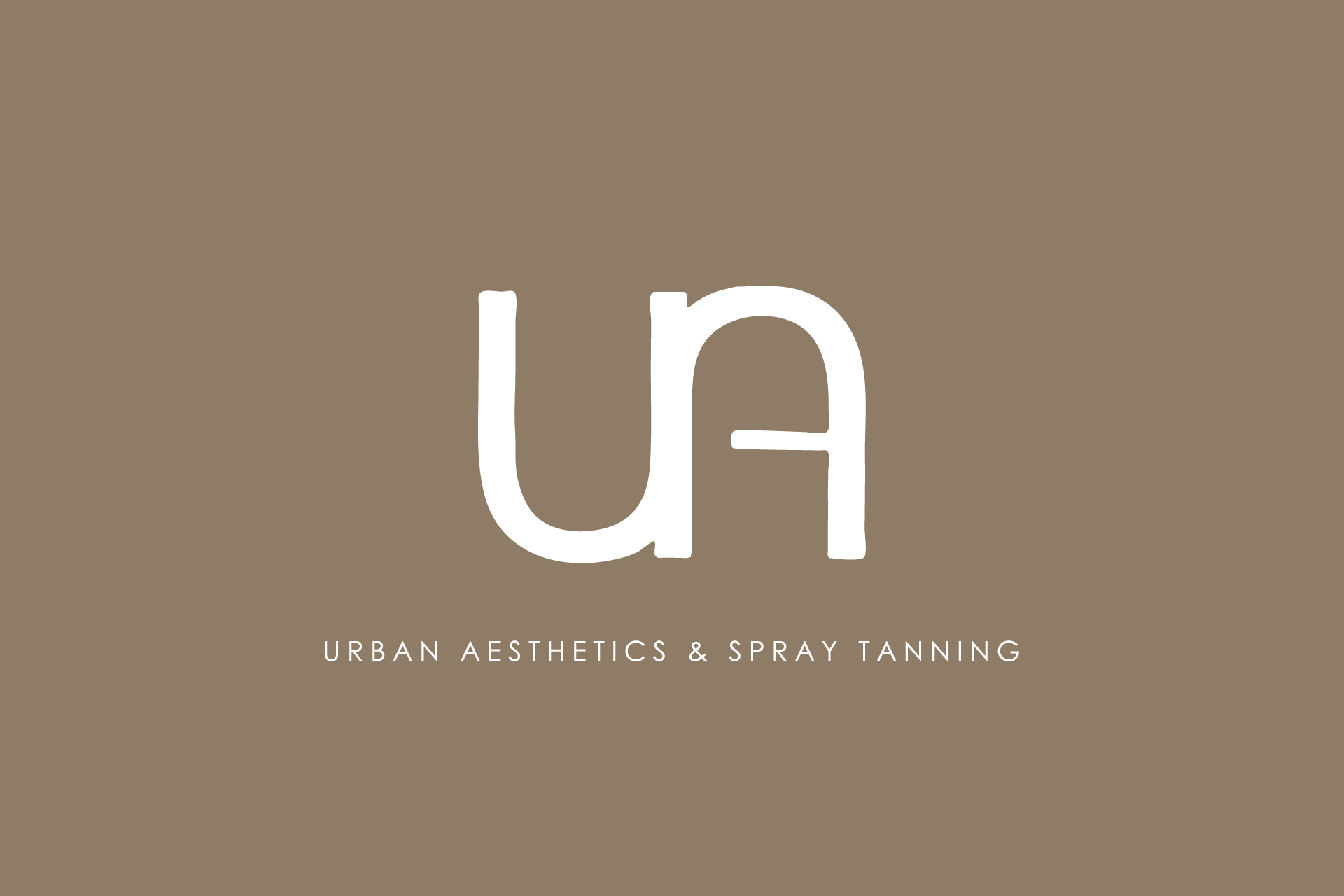 Urban Aesthetics & Spray Tanning In Green Bay WI